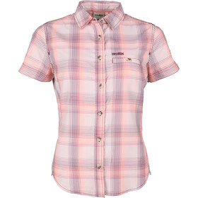 High Colorado Valletta t-shirt Dames, apricot blush